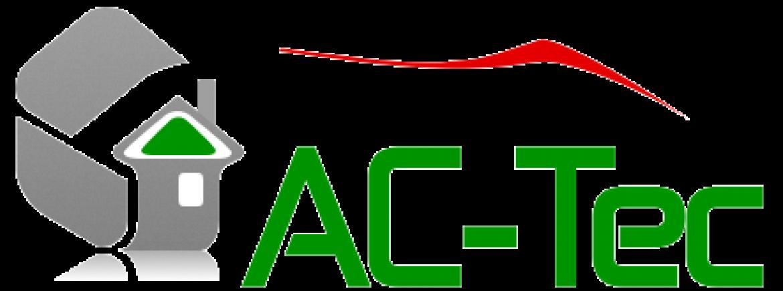 cropped-Logo-sans-fond-1.png