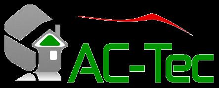AC-Tec